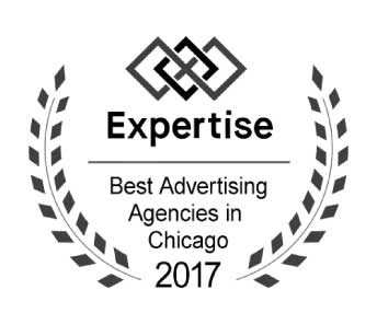 Expertise Award, 2017
