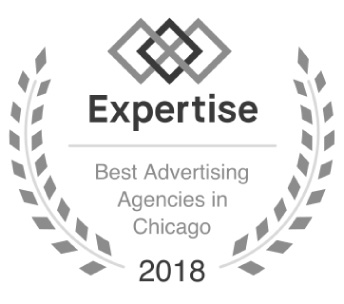 Expertise Award, 2018