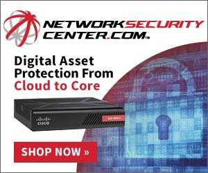 Network Security Center