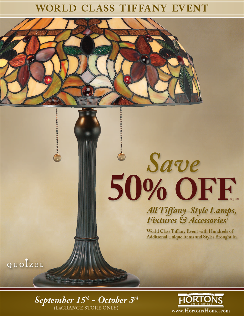 Our Portfolio Hortons Home Lighting Event Ad Jet Advertising. Horton Lighting Lagrange Il Lilianduval. Horton Lighting Democraciaejustica & Lamp Shades Lagrange Il - Lamp Design Ideas
